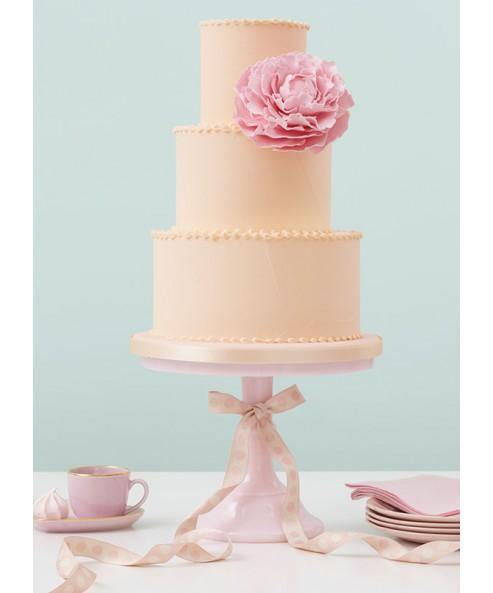 pastamı kaç gün öncesinden yapmalıyım
