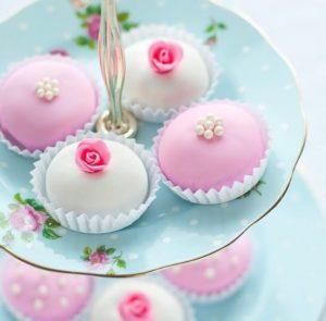 vintage_cupcake