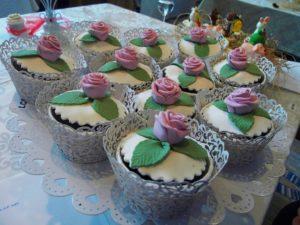 master of cake samsun