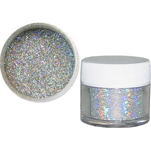 hologram-silver-disco-dust-cg1-p5217