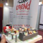 chocolate show cake trend (20)