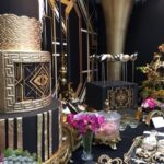 chocolate show cake trend (27) - Kopya