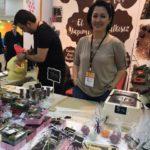 chocolate show cake trend (3) - Kopya