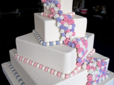 Show Cake Nişan&Düğün