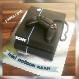 pasta.nett kullanıcısının profil fotoğrafı