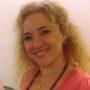 lejolicake kullanıcısının profil fotoğrafı