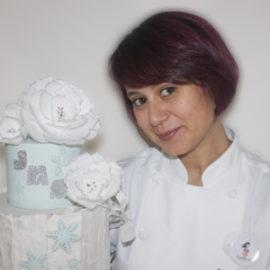 Ozge Bozkurt kullanıcısının profil fotoğrafı