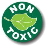 Non-Toxic ve Edible Toz Boyalar Nedir Ne Değildir ?