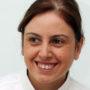 Zeynep Ada kullanıcısının profil fotoğrafı