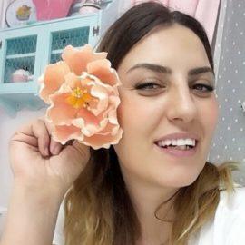 Ayşen Yıldız kullanıcısının profil fotoğrafı