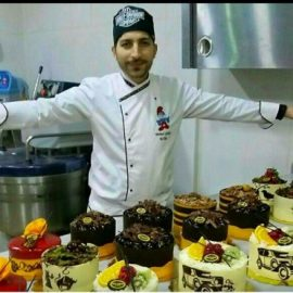 Mehmet şirin kullanıcısının profil fotoğrafı